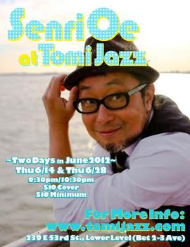 14jun2012 (2).jpg